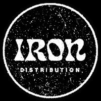 Iron Distribution